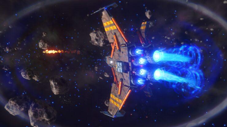 rebel_galaxy_announcement_51