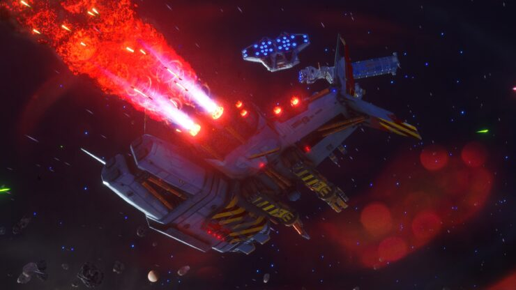 rebel_galaxy_announcement_53