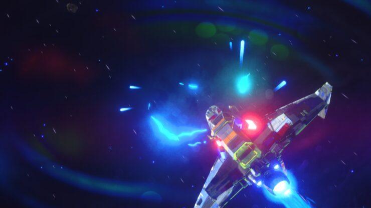 rebel_galaxy_announcement_54
