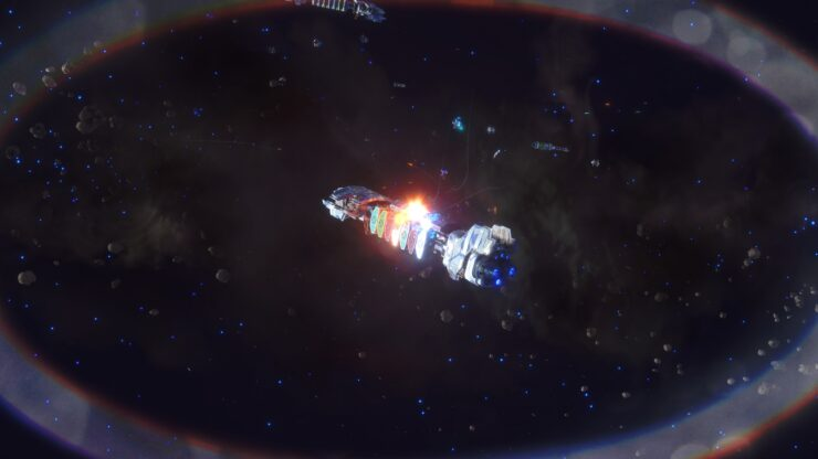 rebel_galaxy_announcement_56