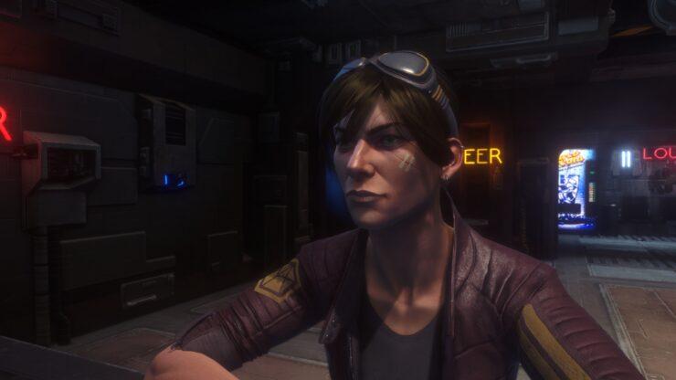 rebel_galaxy_announcement_61