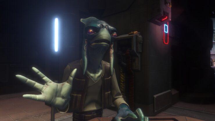 rebel_galaxy_announcement_62