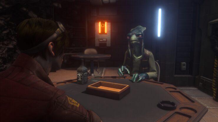 rebel_galaxy_announcement_63
