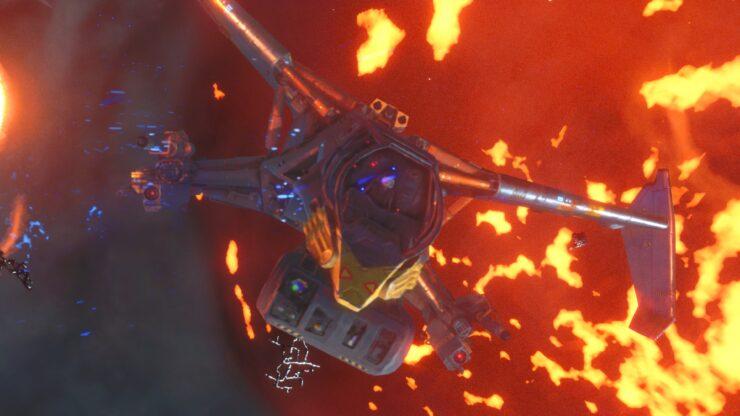 rebel_galaxy_announcement_65
