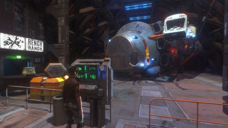 rebel_galaxy_announcement_7