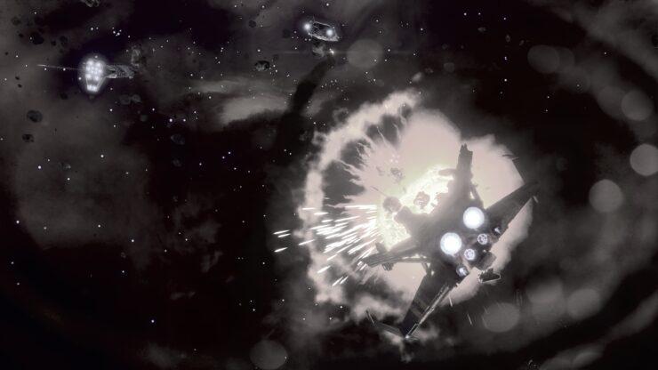 rebel_galaxy_announcement_72