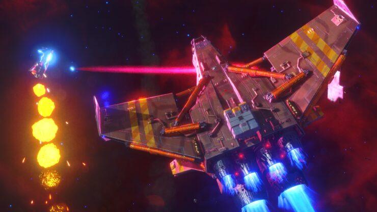 rebel_galaxy_announcement_75