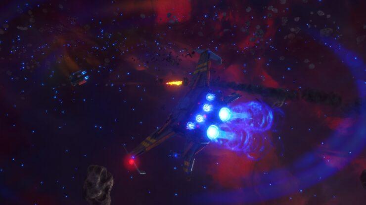 rebel_galaxy_announcement_76
