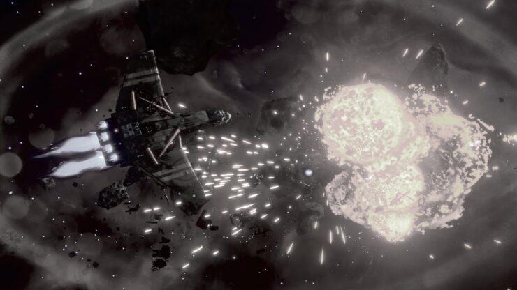 rebel_galaxy_announcement_77