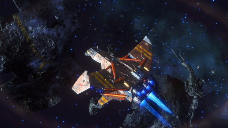 rebel_galaxy_announcement_8