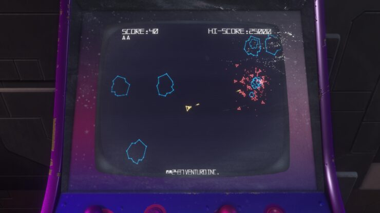 rebel_galaxy_announcement_98