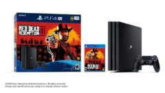 red-dead-redemption-2-bundles