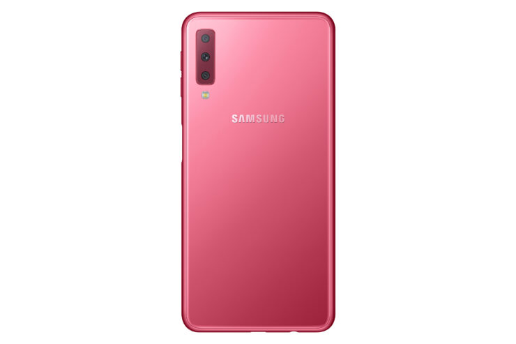 sm-a750f_002_back_pink
