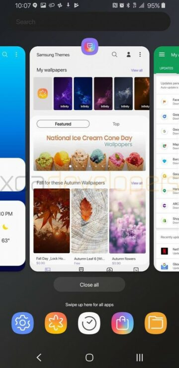 samsung-galaxy-s9-android-pie-samsung-experience-10-15