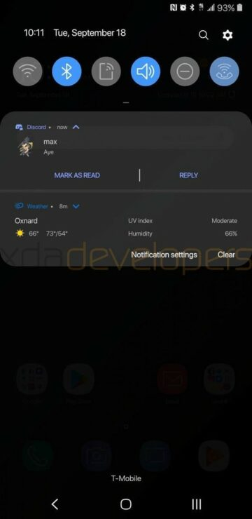 samsung-galaxy-s9-android-pie-samsung-experience-10-5