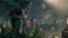 shadow-of-the-tomb-raider-xbox-one-x-2