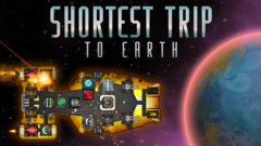 shortest-trip-to-earth-preview-01-header