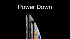 shut-down-iphone-xs-max
