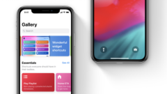siri-shortcuts-ios-12