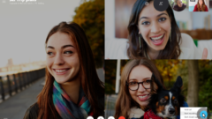 skype-call-recording