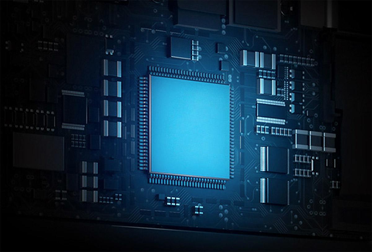 Snapdragon 855 Geekbench alleged impressive single core