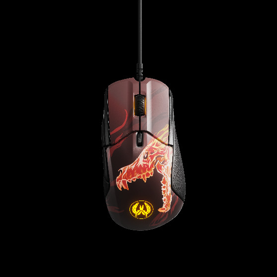 steelseries-howl-1