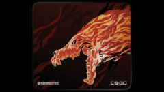 steelseries-howl-2