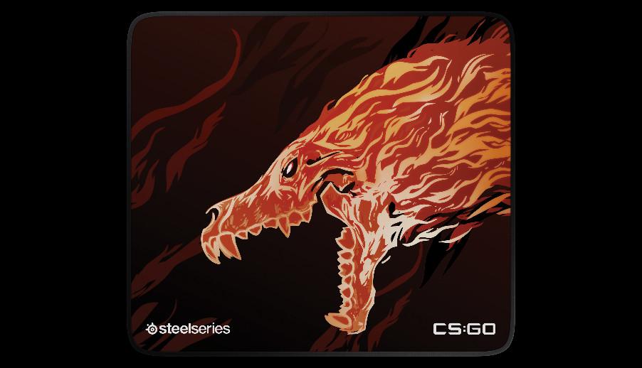 steelseries-howl-2
