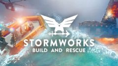 stormworks-survival-update-01-header