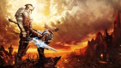 thq-nordic-kingdoms-of-amalur-01-header