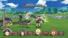 tales-of-vesperia-definitive-edition-english-gameplay