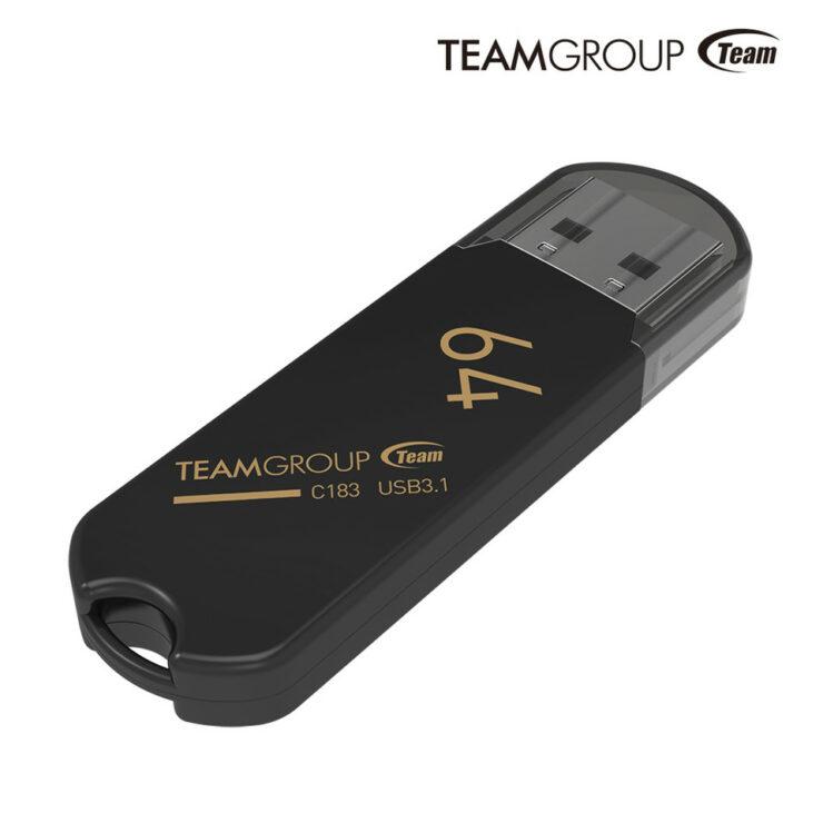 teamgroup-c182-1