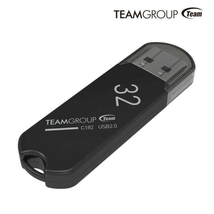 teamgroup-c182-2