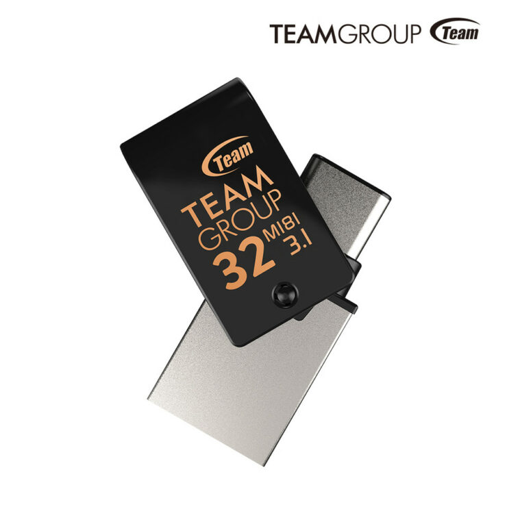 teamgroup-c182-3