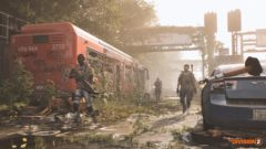the-division-2-preview-01-overgrowth-header