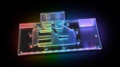 thermaltake-pacific-rtx-2080-waterblocks-2