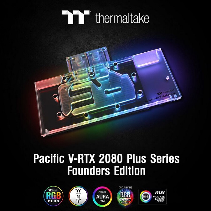 thermaltake-pacific-rtx-2080-waterblocks-4