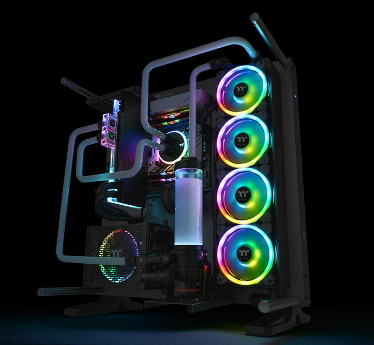thermaltake-riing-trio-14-3