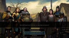 thronebreaker-the-witcher-tales-gameplay