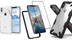 top-best-iphone-xs-cases
