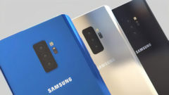 triple-lens-camera-on-samsung-smartphones-2-3
