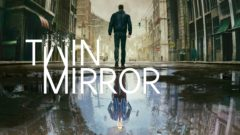twin-mirror-preview-01-header