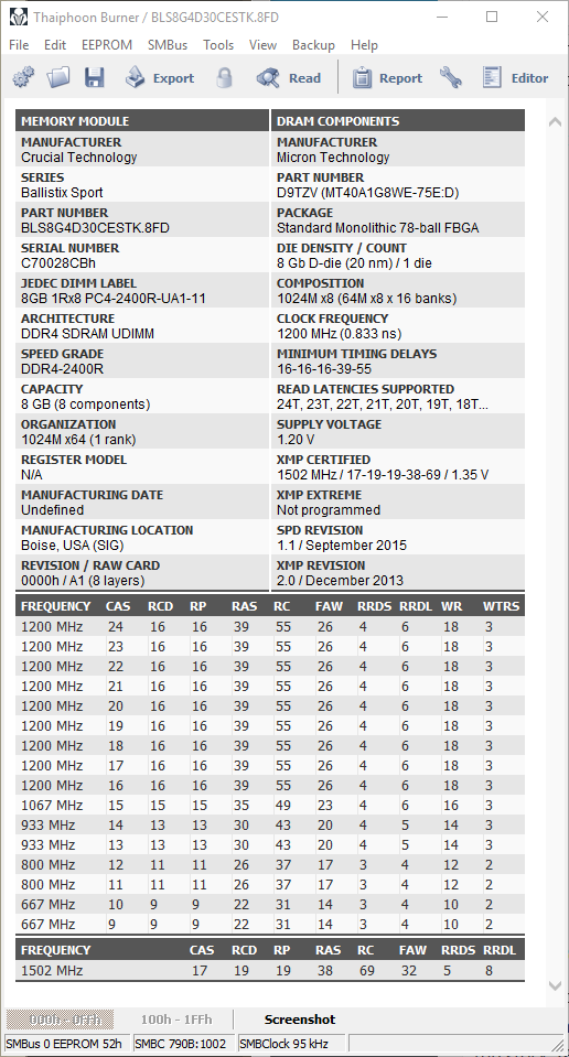 typhoon-crucial-ballistix-sport-32gb-1