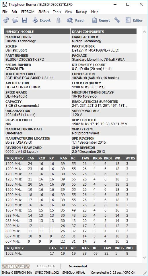 typhoon-crucial-ballistix-sport-32gb-2