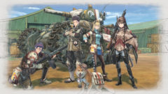 valkyria-chronicles-4-preview-01-header