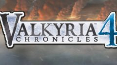 valkyria-chronicles-4-review-01-header