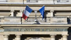 valve-and-ubisoft-fined-in-france-01-french-court-header