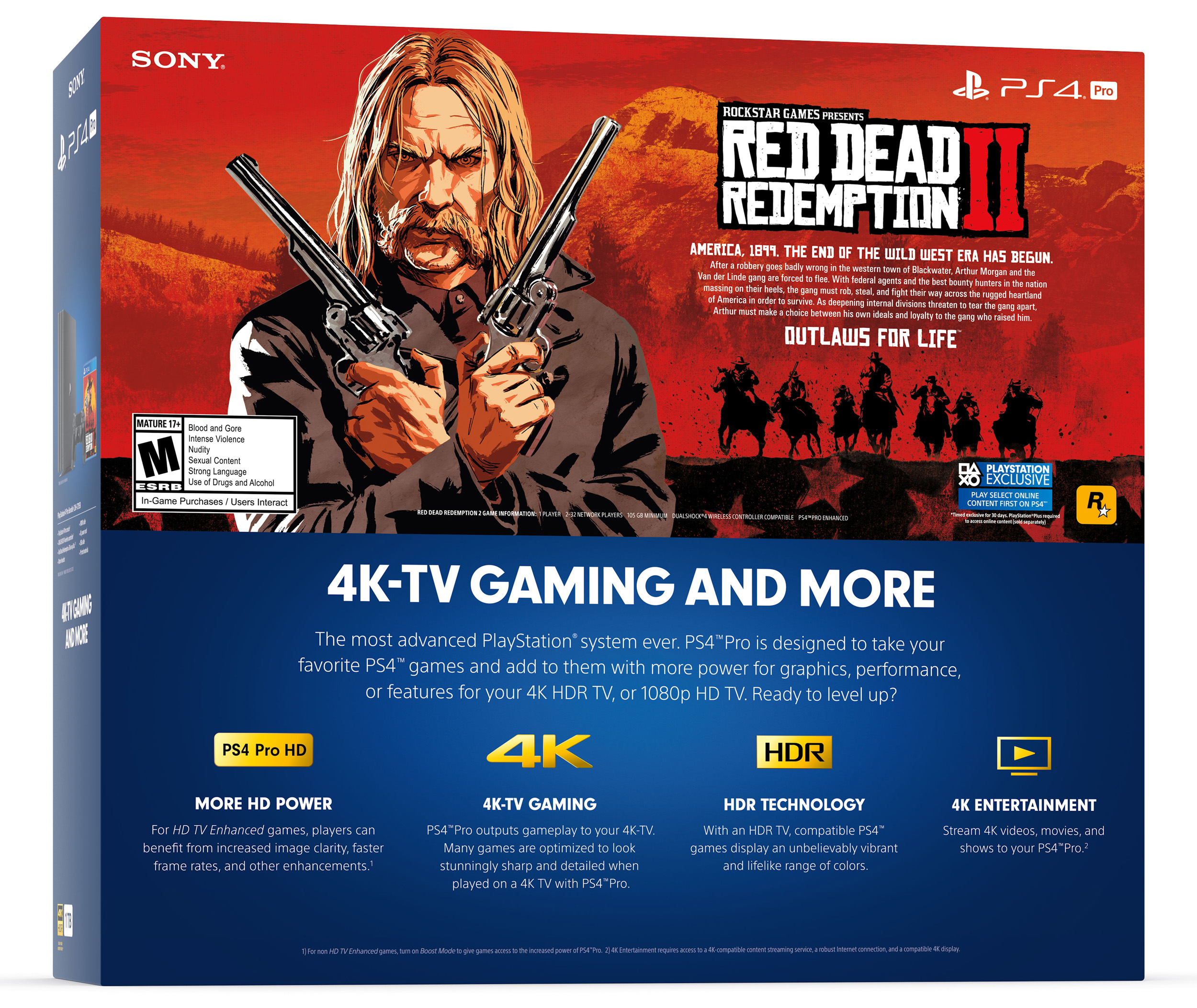red dead redemption 2 online free download