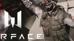 warface-playstation-4-release-01-header
