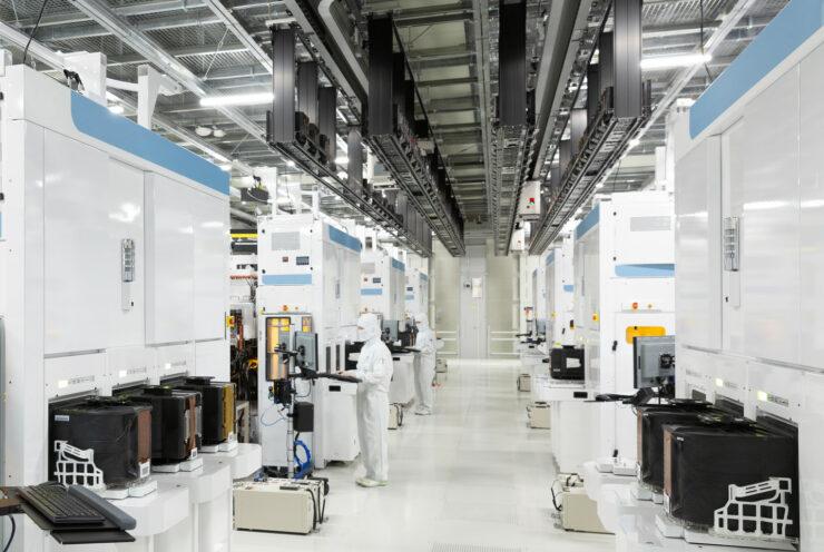 western-digital-toshiba-fabrication-plant-fab-6-open-4